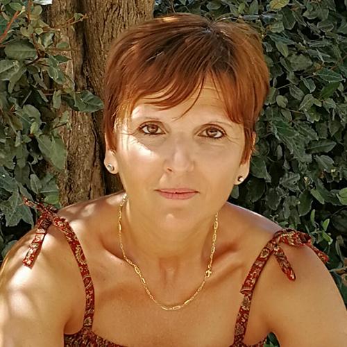 Valérie Guibert