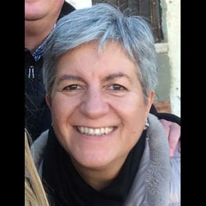 Simonetta Boscolo