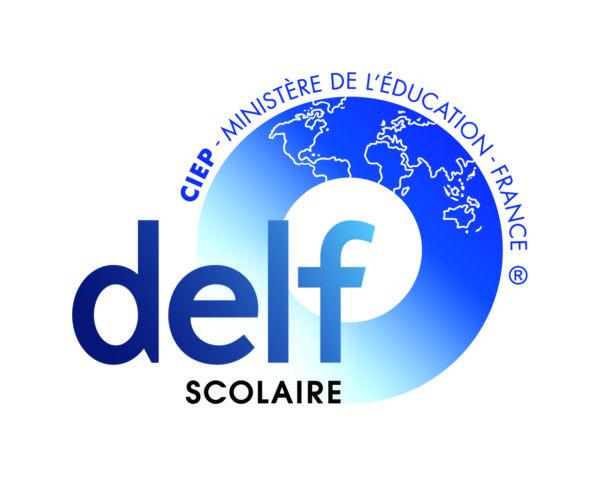 Delf scolaire Alliance Française