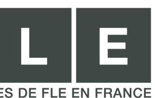 FLE alliance française de venise