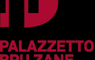 Palazz